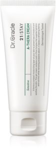 Dr. Oracle 21:STAY A-Thera Moisturizing Gel Cream for Face