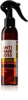 Dr. Santé Anti Hair Loss spray pour stimuler la repousse des cheveux