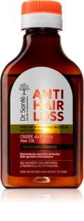 Dr. Santé Anti Hair Loss huile pour stimuler la repousse des cheveux