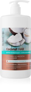 Dr. Santé Coconut Conditioner For Dry And Brittle Hair