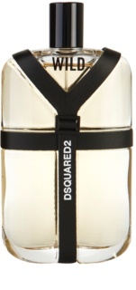 Dsquared2 Wild toaletna voda za muškarce 100 ml