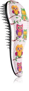 Dtangler Kids Brush For Easy Combing