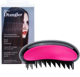 Dtangler 8pro krtača za lase
