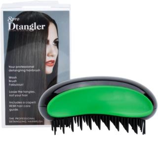 Dtangler 8pro Четка за коса