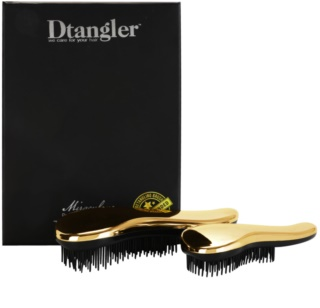 Dtangler Miraculous Cosmetic Set I.