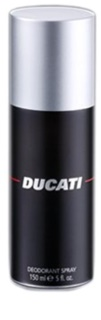 Ducati Ducati deospray za muškarce 150 ml