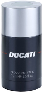 Ducati Ducati Deodorant Stick for Men 75 ml