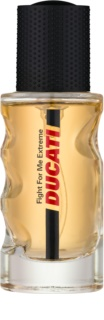 Ducati Fight For Me Extreme Eau de Toilette for Men 30 ml