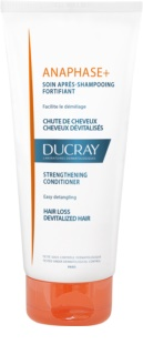 Ducray Anaphase + Strenghtening Conditioner Against Hair Loss