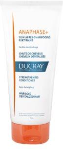 Ducray Anaphase + posilující kondicionér proti vypadávání vlasů