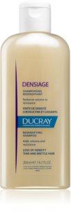 Ducray Densiage regeneračný šampón pre slabé a poškodené vlasy