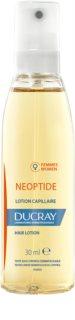 Ducray Neoptide kúra hajhullás ellen