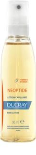 Ducray Neoptide Kur gegen Haarausfall