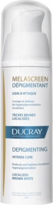 Ducray Melascreen Local Treatment for Pigment Spots Correction