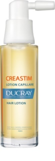 Ducray Creastim hajhullás elleni oldat