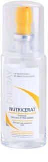 Ducray Nutricerat sérum nourrissant pour cheveux secs