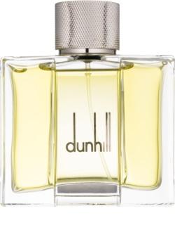 Dunhill 51.3 N Eau de Toilette voor Mannen 100 ml