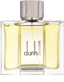 Dunhill 51.3 N Eau de Toilette for Men 100 ml