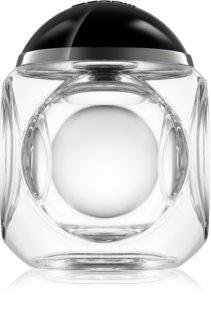 Dunhill Century eau de parfum para hombre 135 ml