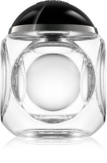 Dunhill Century Eau de Parfum voor Mannen 135 ml