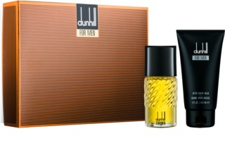 Dunhill Dunhill for Men coffret