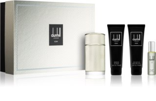 Dunhill Icon Gift Set VII.