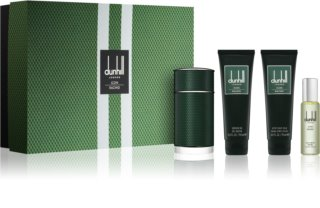 Dunhill Icon Racing Gift Set  I.