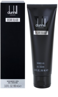 Dunhill Desire Black Douchegel voor Mannen 90 ml