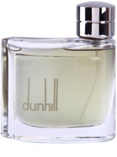 Dunhill Dunhill Eau de Toilette for Men 75 ml