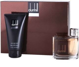 Dunhill Dunhill coffret I.