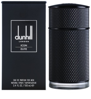 Dunhill Icon Elite Eau de Parfum para homens 100 ml