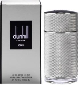 Dunhill Icon eau de parfum para hombre 100 ml
