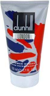 Dunhill London Douchegel voor Mannen 50 ml (zonder verpakking)