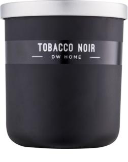 DW Home Tobacco Noir vonná svíčka 255,15 g