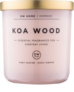 DW Home Koa Wood dišeča sveča  255,15 g
