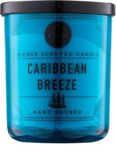DW Home Caribean Breeze vonná svíčka 113,3 g