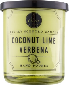 DW Home Coconut Lime Verbena Duftkerze  113,3 g