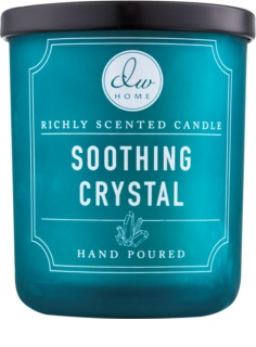 DW Home Soothing Crystal Scented Candle 113,3 g