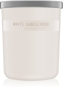 DW Home White Sandalwood Duftkerze  425,53 g