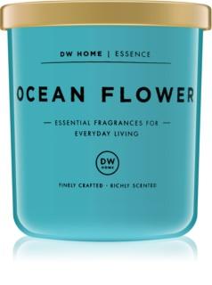 DW Home Ocean Flower świeczka zapachowa  255,85 g