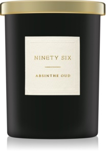 DW Home Absinthe Oud bougie parfumée 239,55 g