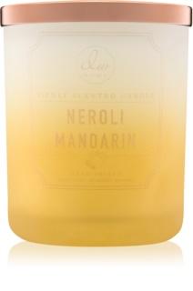 DW Home Neroli Mandarin Scented Candle 425,53 g