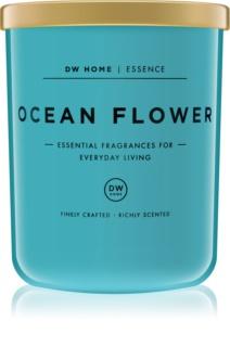 DW Home Ocean Flower Duftkerze  449.77 g