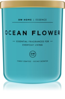 DW Home Ocean Flower vela perfumada  449.77 g