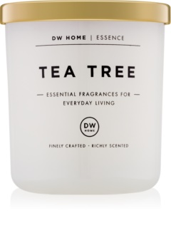 DW Home Tea Tree Duftkerze  256 g