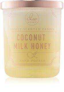 DW Home Coconut Milk Honey Duftkerze  107,73 g