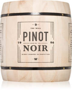 DW Home Pinot Noir Scented Candle 449,77 g