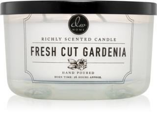 DW Home Fresh Cut Gardenia dišeča sveča  363,44 g