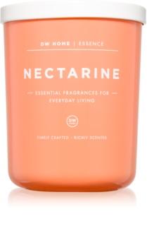 DW Home Nectarine świeczka zapachowa  449,77 g