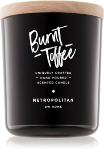 DW Home Burnt Toffee vela perfumada  247,77 g